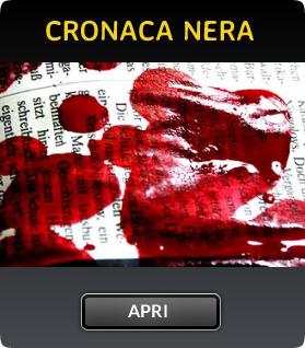 banner-cronaca-nera