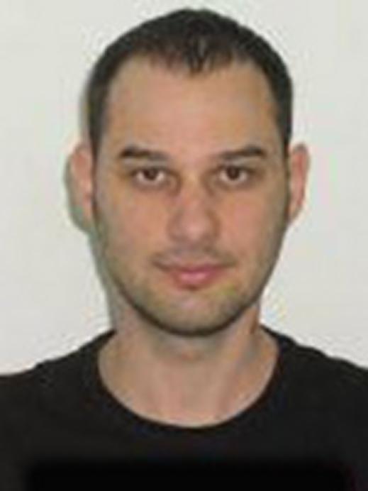Dumitru Daniel Bosogioiu