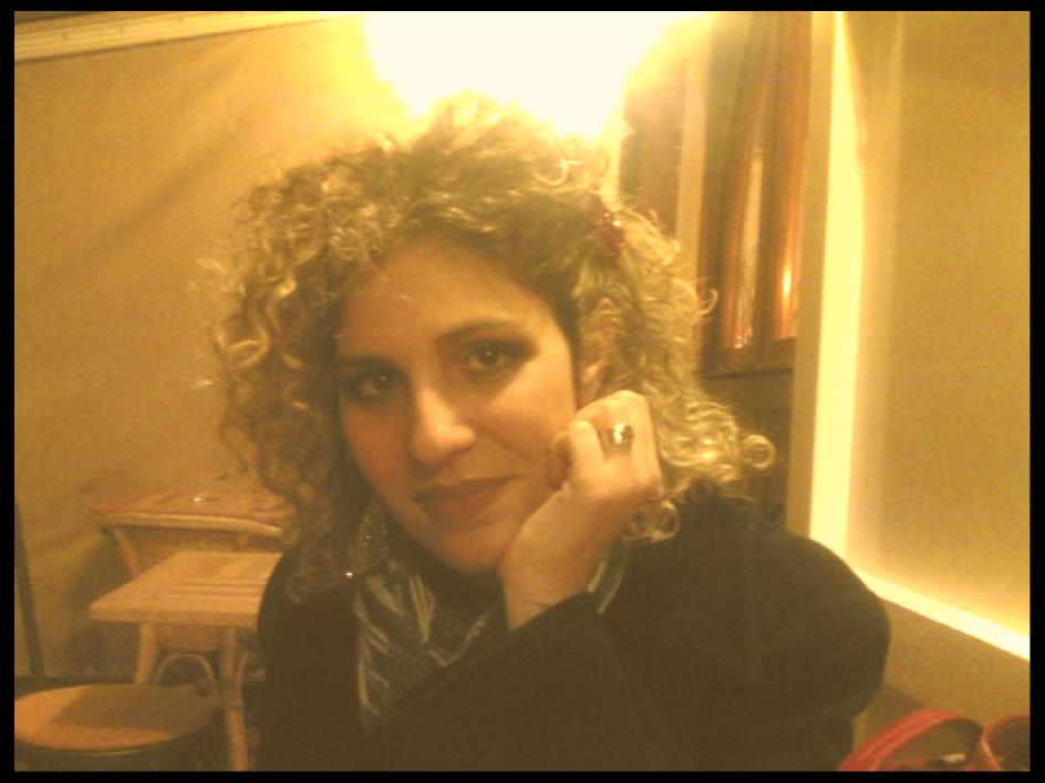 Lara Vanni