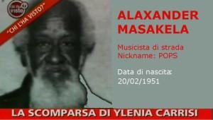 Alexander_Masakela-2