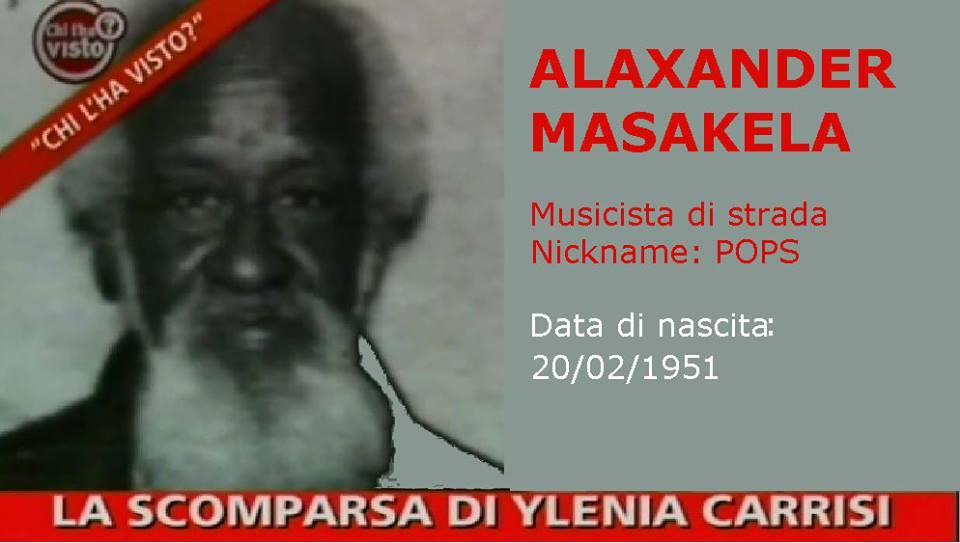 Alexander_Masakela