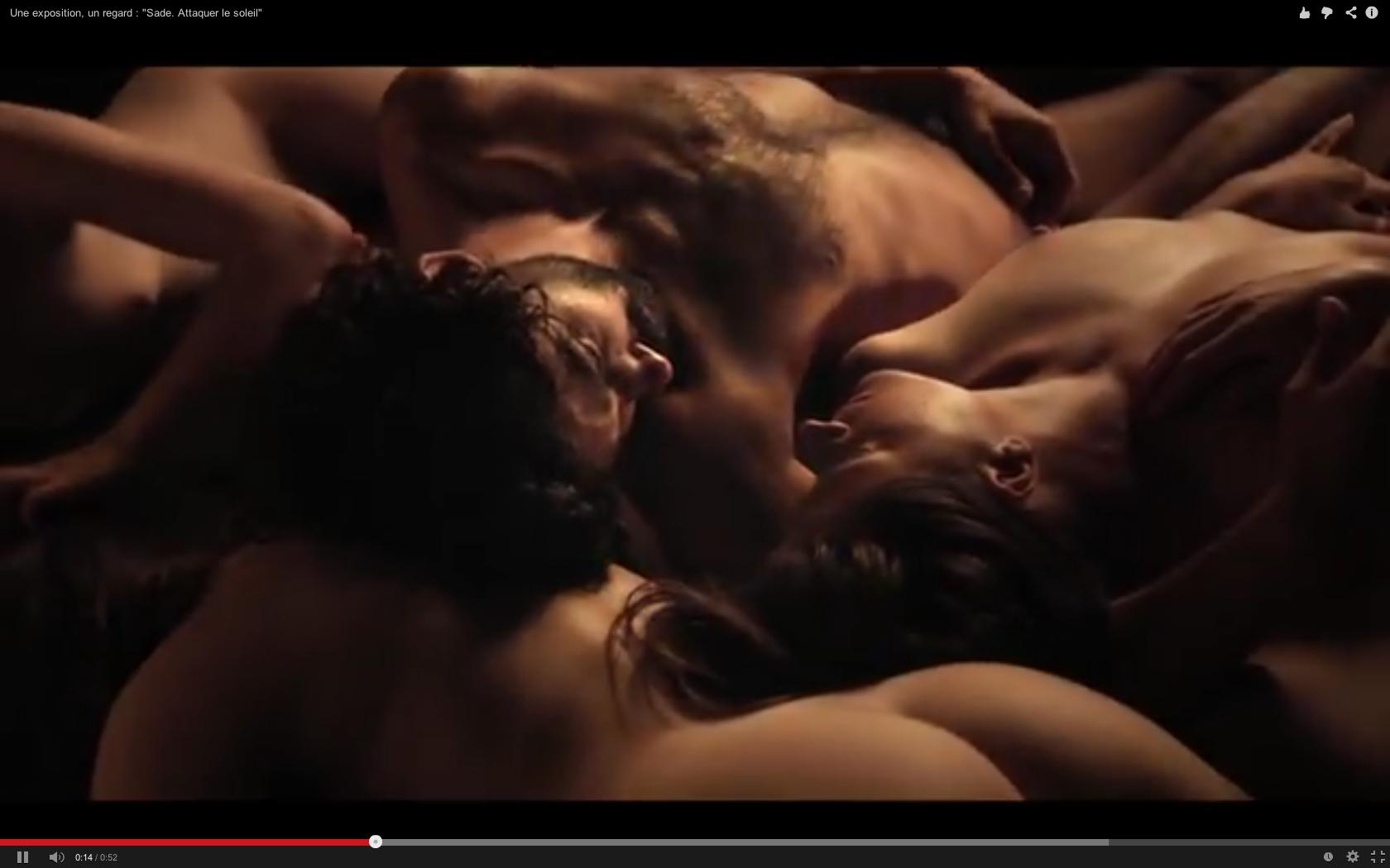 Orgias En Fiestas - Videos Porno Gratis de Orgias En