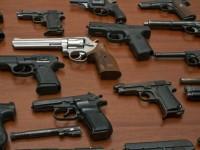 Top 10 de las armas de fuego las mejores pistolas del - Pistolas para lacar ...
