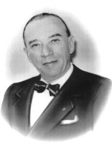 L'avvocato Vittorio Verzillo