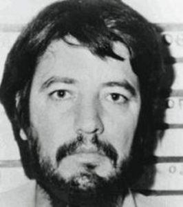 Amado Carrillo Flores
