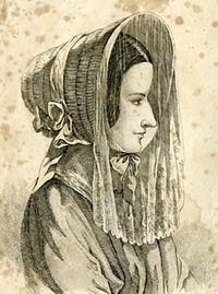 Marie Lafarge